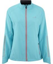 Ronhill RH000093-R00042-10 Ladies aspiratie hawaii brand windlite jacket - maat S (10)
