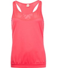 Protest Dames sweety singlet