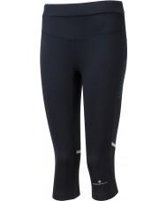 Ronhill RH-002012R009-8 Ladies stride stretch capri panty