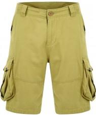 Dare2b DMJ331-0E4032 Mens eigenzinnige zandstraal shorts - maat S (32in)