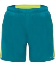 Dare2b Mannen onderdompelen oceaandiepten shorts l