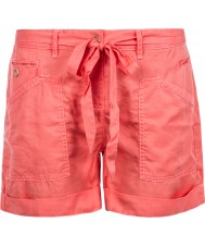 Protest 2625471-526-XS-34 Ladies liefhebber shorts